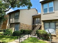 5300 Keller Springs Road, #1011, Dallas, TX 75248