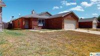 2403 Price Drive, Killeen, TX 76542
