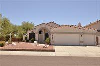 3927 W Blackhawk Dr, Glendale, AZ 85308
