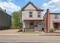 420 Edith St, Pittsburgh, PA 15211