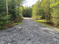Lot 1 Hall's Hill, Greenville, ME 04441