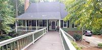 1615 Fox Hollow Road, Greensboro NC 27410, Greensboro, NC 27410