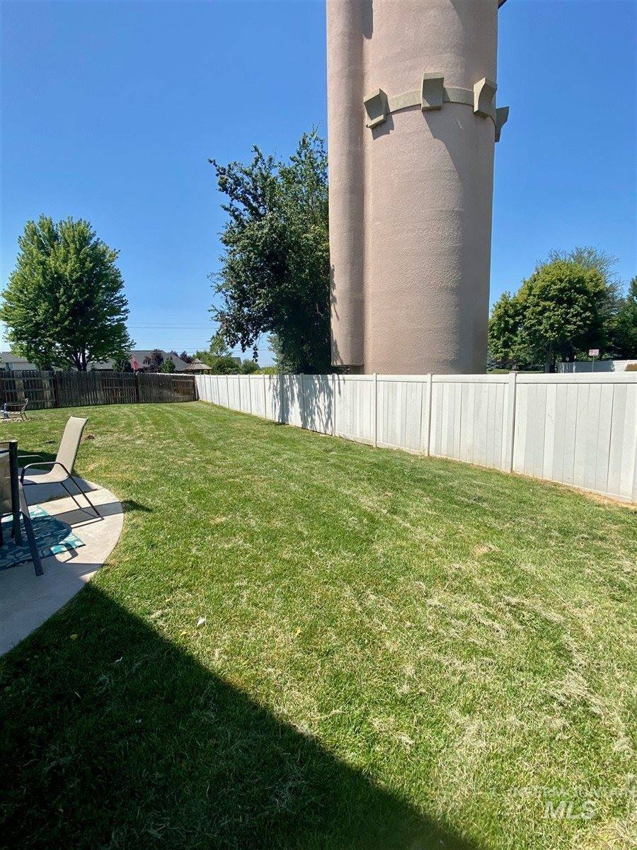 11183 West Box Canyon Ct, Star, ID 83669