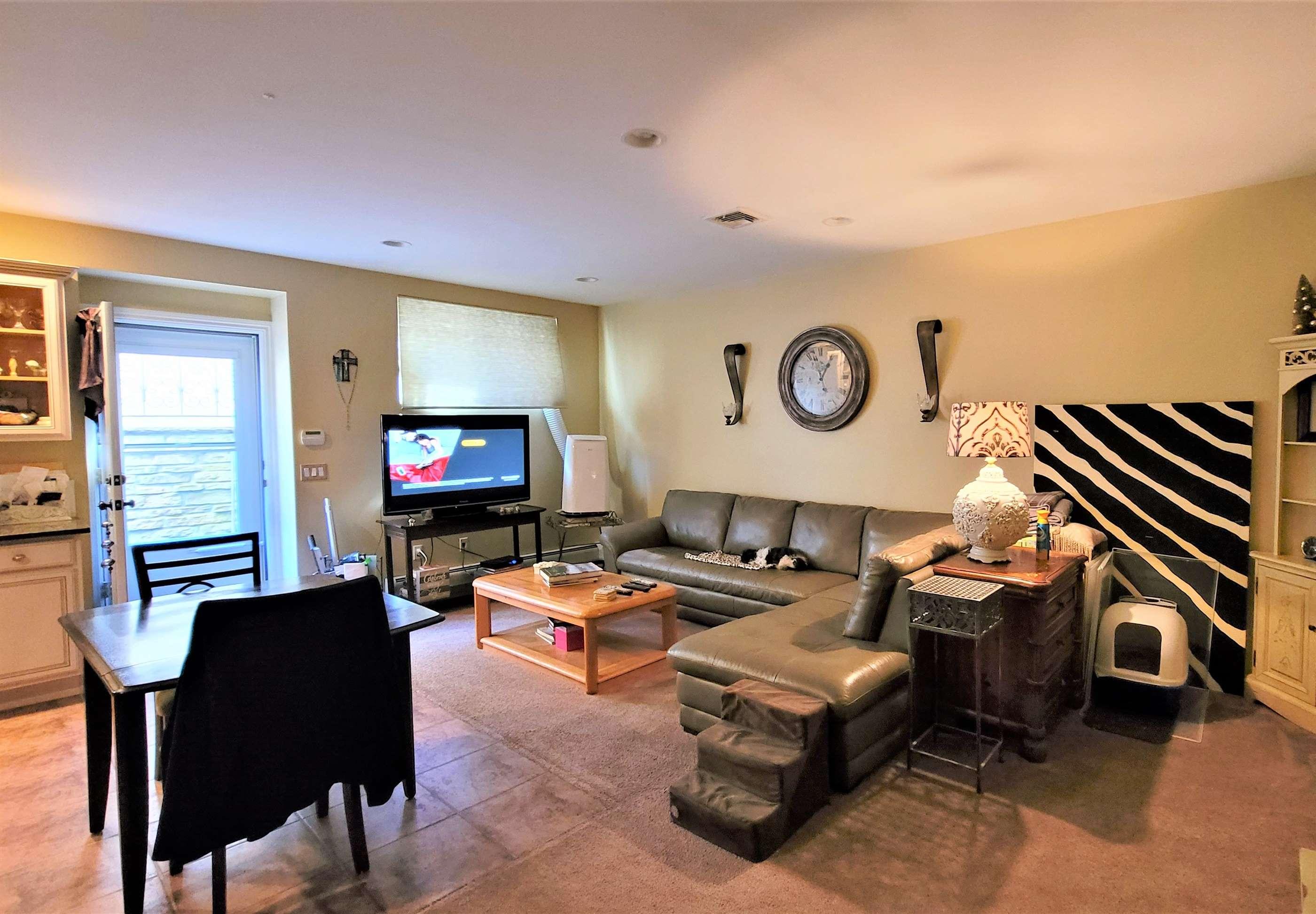 1760 Arden Avenue, Staten Island, NY 10312