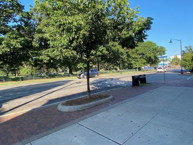 115 Central Ave, Orange, NJ 07050