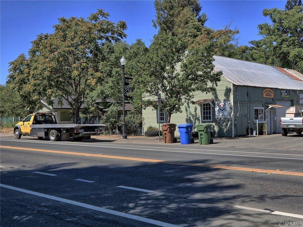 21197 Calistoga Road, Middletown, CA 95461