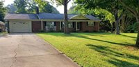 108 Dunlap, Statesville, NC 28625