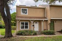 6902 Soledad Ct, Tampa, FL 33615