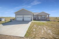 14738 Mortenson St, Williston, ND 58801