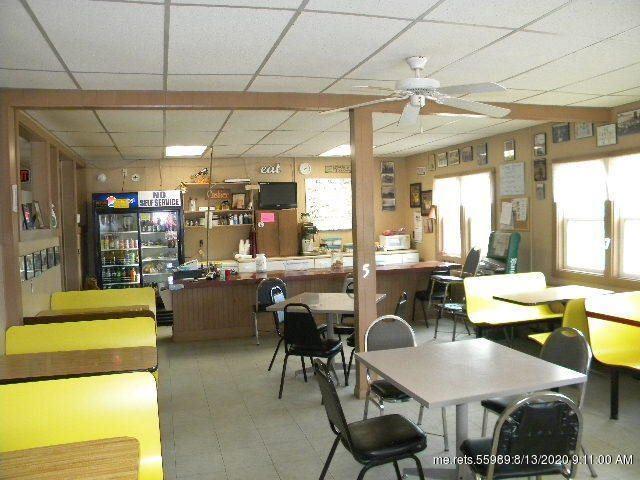 270 Main Street, Mattawamkeag, ME 04459