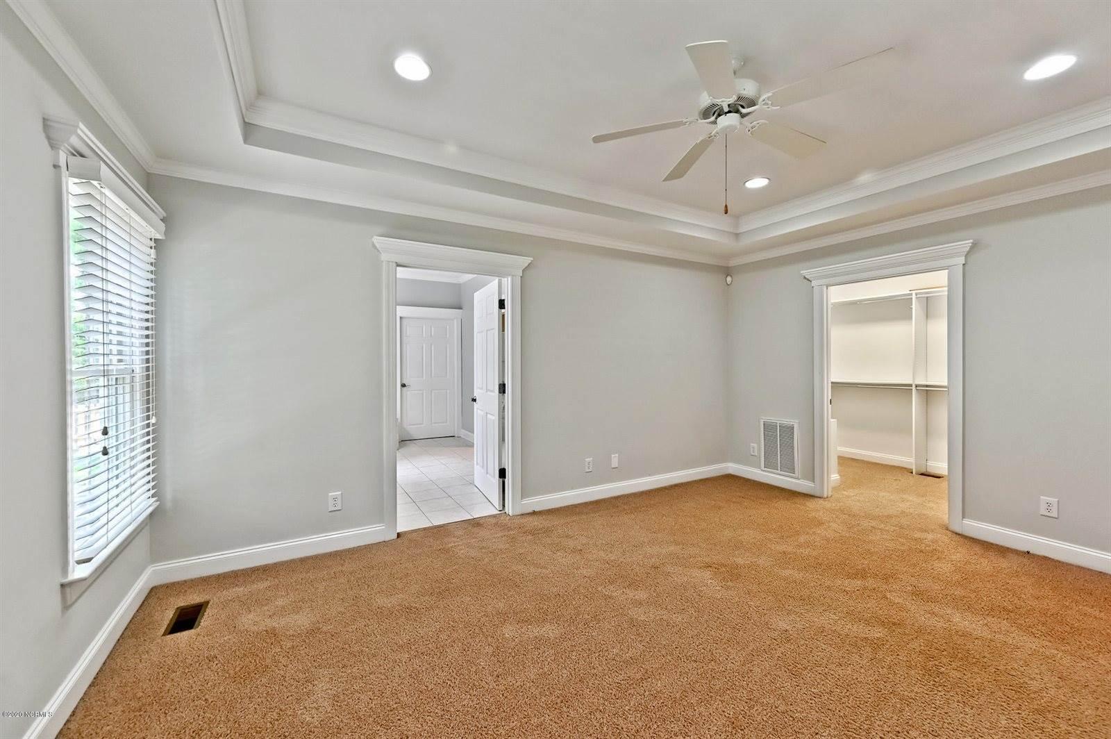 7803 Beachcomber Court, Wilmington, NC 28411