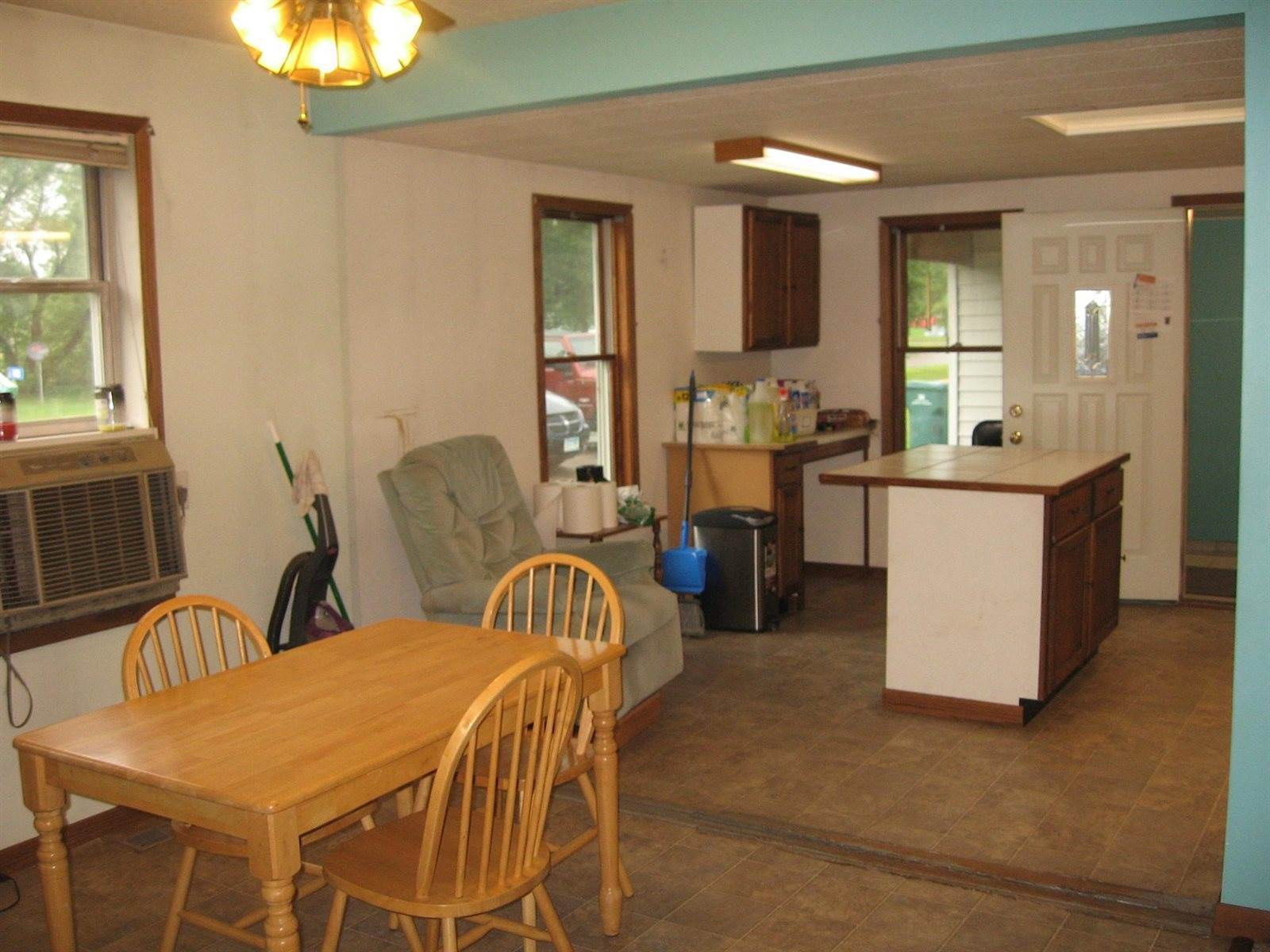 148 Eldredge East, Motley, MN 56466