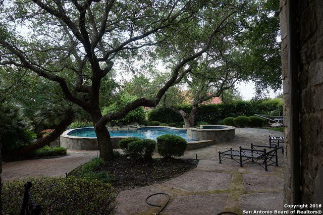 1314 Greystone Ridge, San Antonio, TX 78258