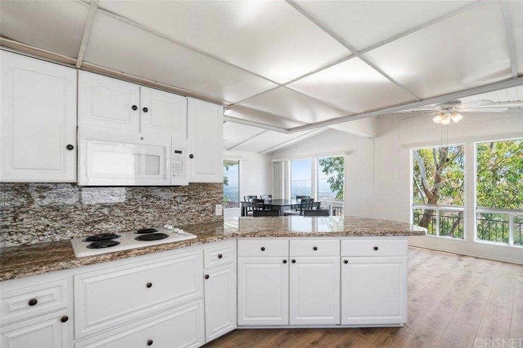 24425 Woolsey Canyon Road, #55, West Hills, CA 91304