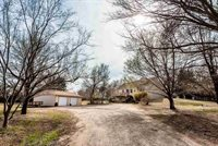 1960 2700 Avenue, Chapman, KS 67431