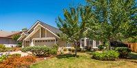 12452 Jeremiah Drive, Auburn, CA 95603