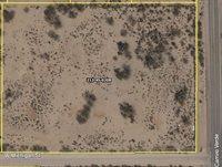 4302 S Camino Verde, Tucson, AZ 85735