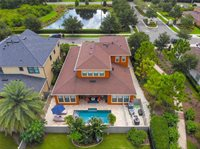 14302 Avon Farms Dr, Tampa, FL 33618