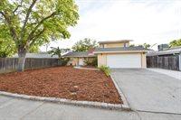 1204 Palm, Roseville, CA 95661
