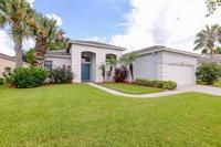 404 SW Blue Spring Court, Port Saint Lucie, FL 34986
