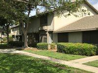 4747 North Woodrow Avenue, #155, Fresno, CA 93726