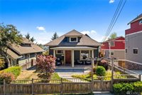 3446 23rd Ave West, Seattle, WA 98199