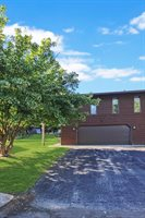 2901 Acorn, Freeport, IL 61032
