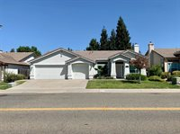 9237 Brown Road, Elk Grove, CA 95624