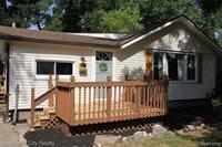 821 Hillwood, White Lake Township, MI 48383