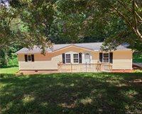 116 Sylvan, Statesville, NC 28677
