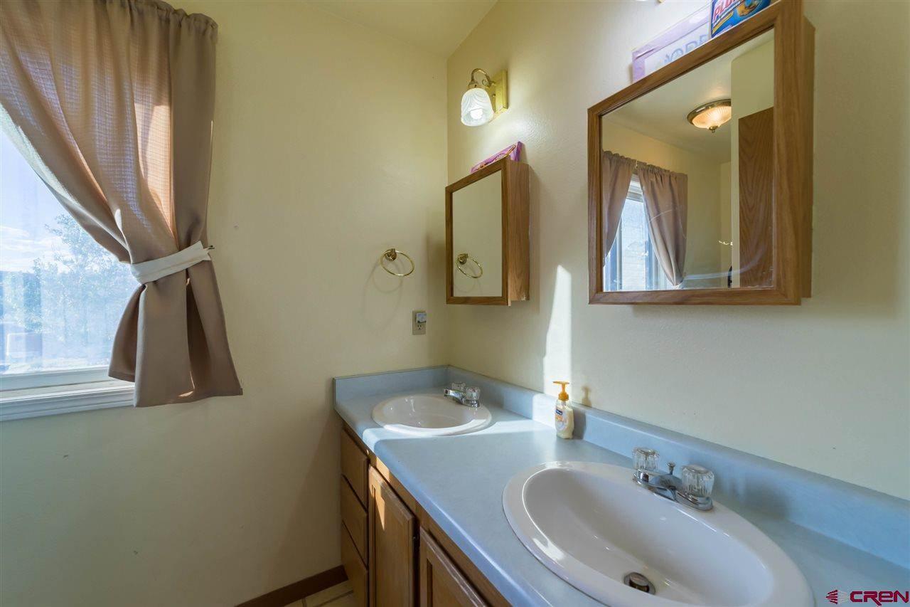 63263 Oak Grove Road, Montrose, CO 81403