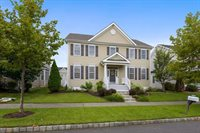 113 Preservation Blvd, Chesterfield, NJ 08515