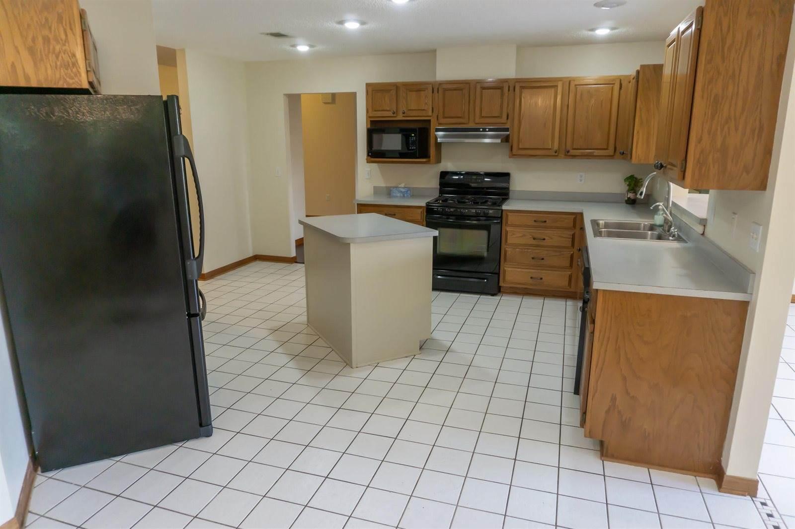 418 Evans Road, Niceville, FL 32578