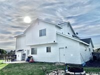 11183 W Box Canyon Ct., Star, ID 83669