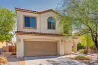 6362 E Boldin Dr, Tucson, AZ 85756
