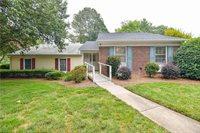 2610 Cottage Place, Greensboro NC 27455, Greensboro, NC 27455