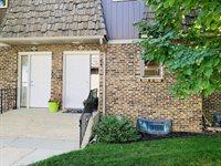 15 20th St West, Williston, ND 58801
