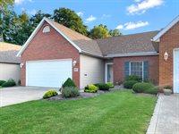 907 Oakbrook Drive, Ashland, OH 44805