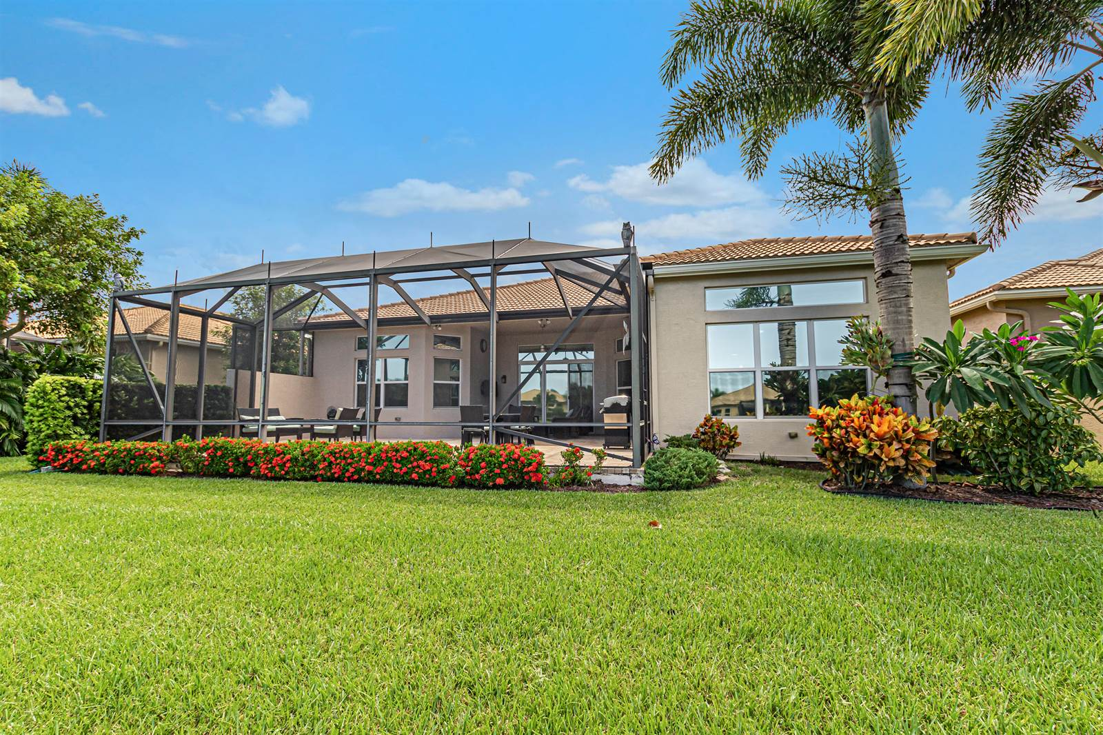 9644 Dovetree Isle Drive, Boynton Beach, FL 33473