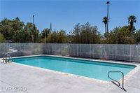 1132 Willow Tree Drive, #A, Las Vegas, NV 89128