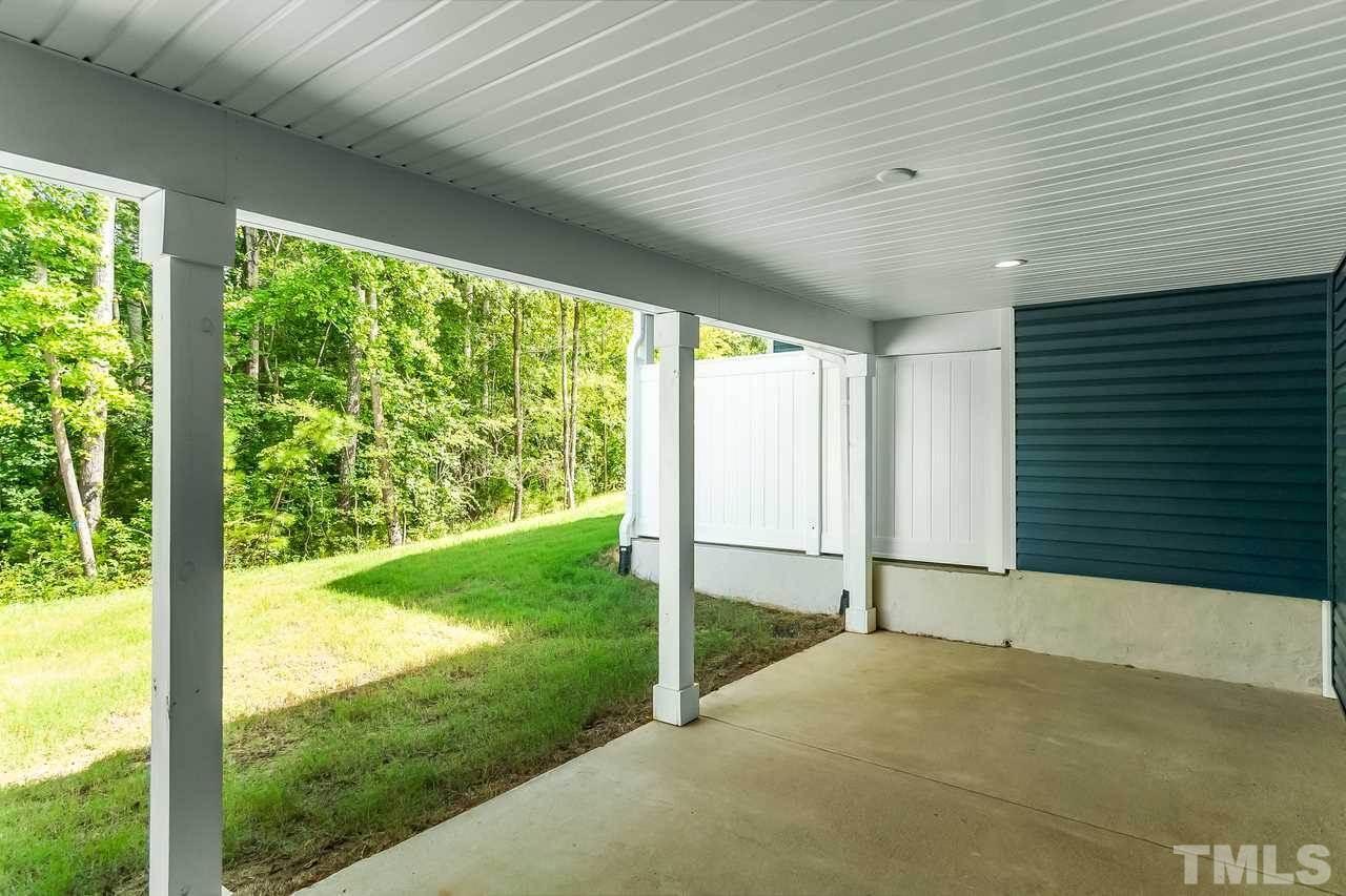 25 Cullen Court, Clayton, NC 27520