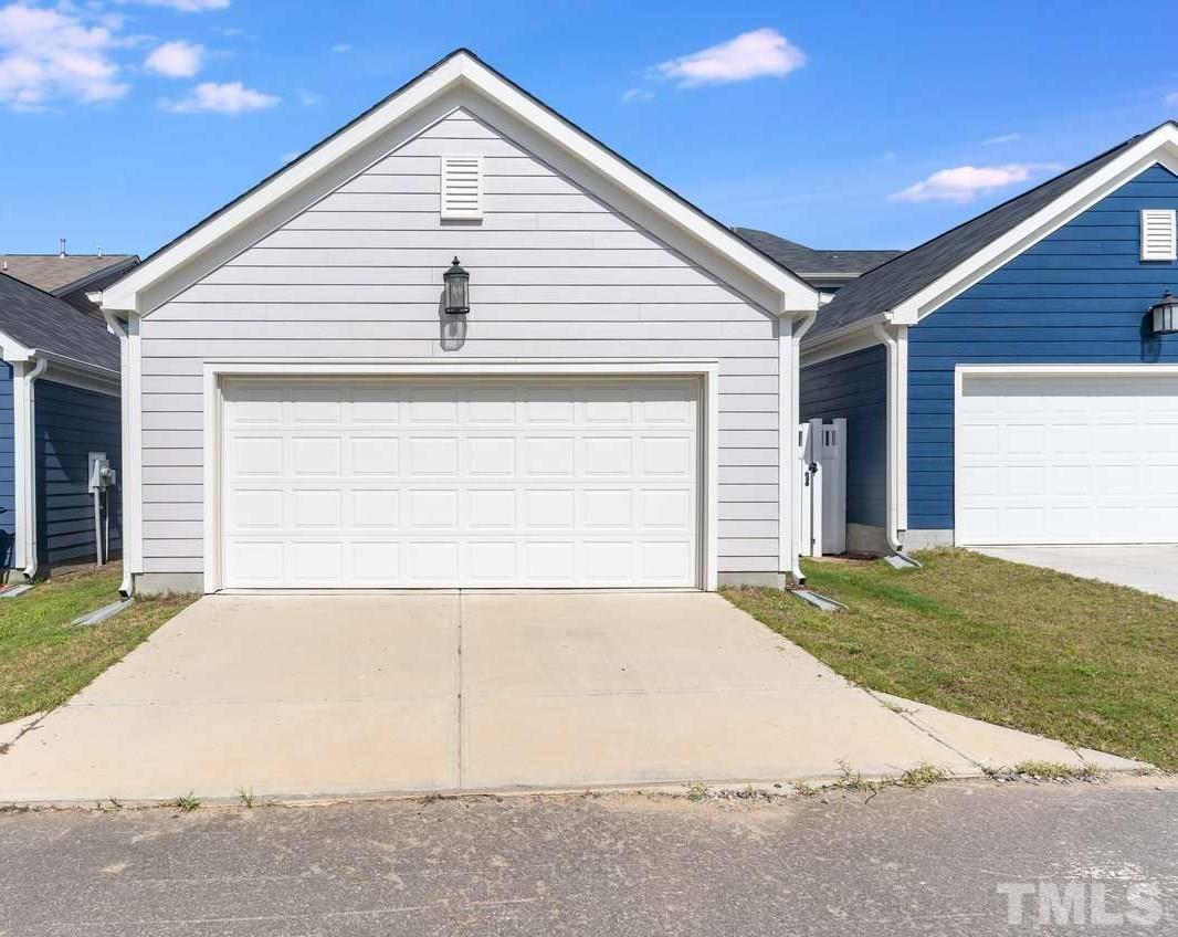 1265 Russet Lane, Apex, NC 27523