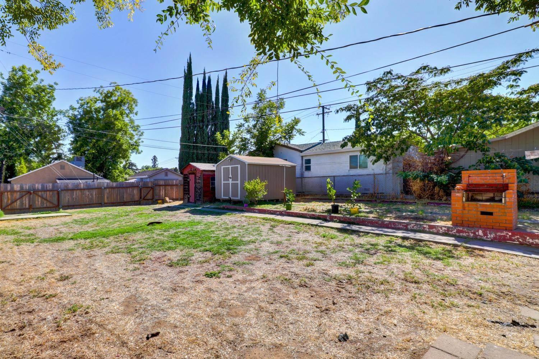 823 Pleasant Street, Roseville, CA 95678