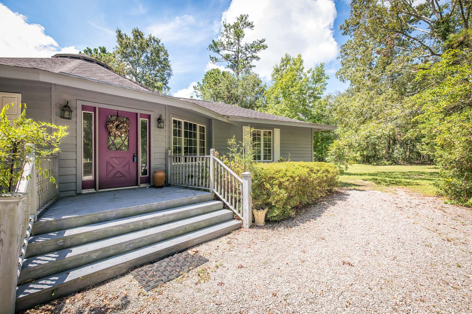 266 Captain Beam Boulevard, Hampstead, NC 28443