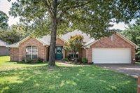 4001 Chapel Woods Blvd., Tyler, TX 75707
