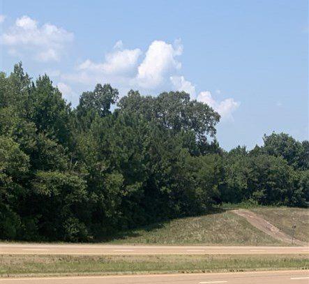 5411 Highway 64 W, Selmer, TN 38375