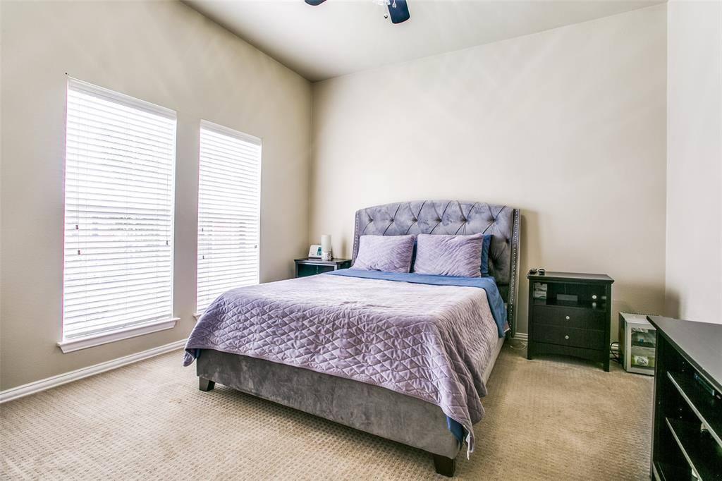 5549 Big River Drive, The Colony, TX 75056