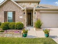 10612 Promenade Terrace, McKinney, TX 75072