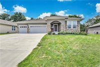 14438 Shady Bend Road, Olathe, KS 66061