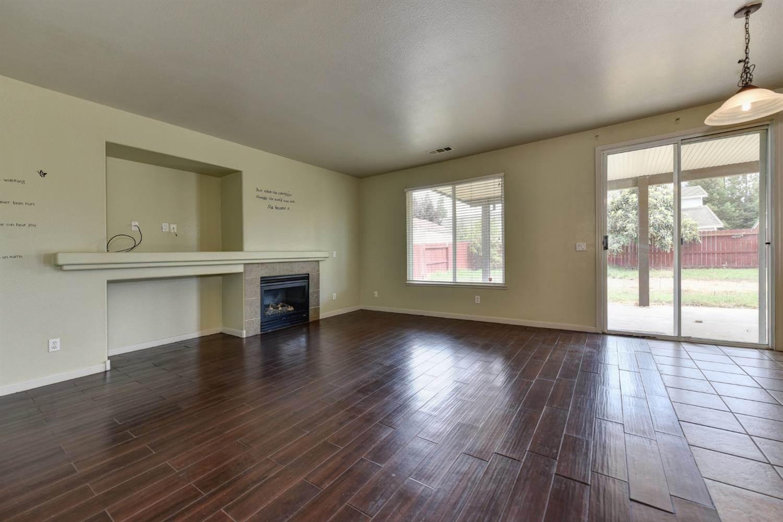 3826 Tivoli Court, Stockton, CA 95212